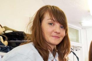 Leanne, Tailor